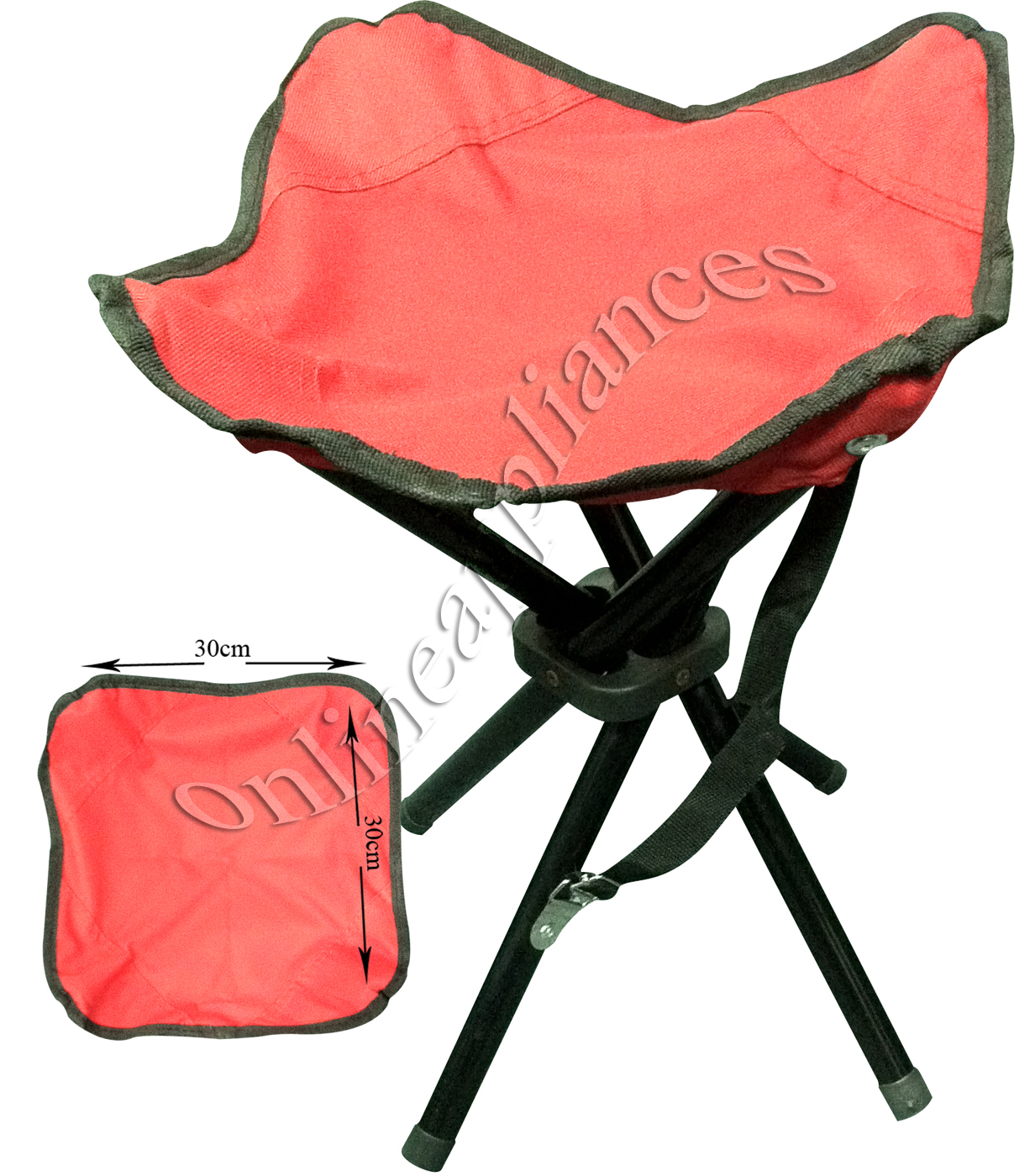 Heavy Duty Folding Chairs Uk Home Design Mannahatta Us