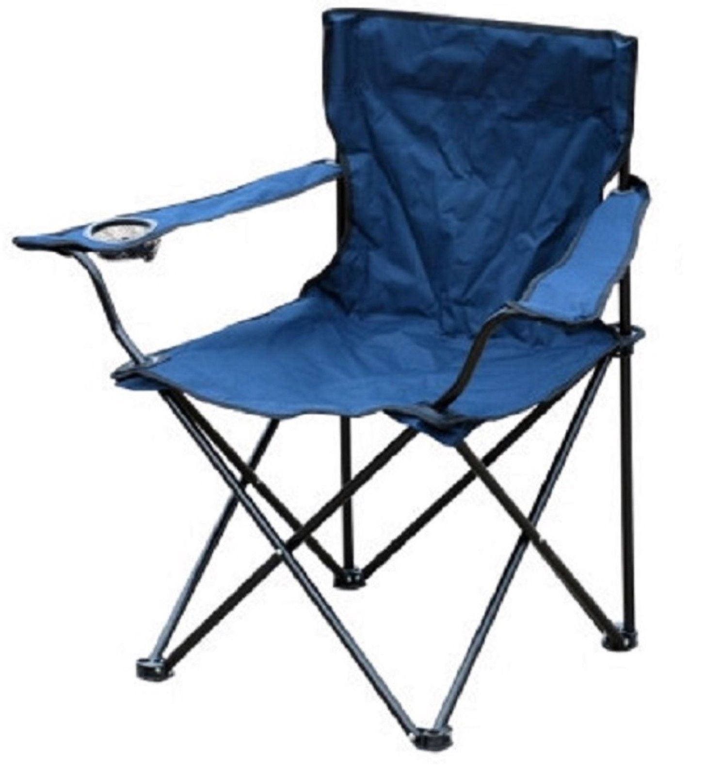 BRAND NEW LIGHTWEIGHT PORTABLE OUTDOOR CAMPING GARDEN