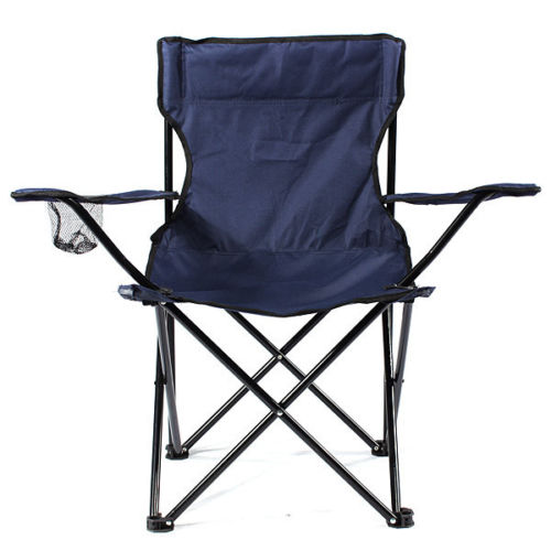 NEW LIGHTWEIGHT PORTABLE FOLDABLE OUTDOOR GARDEN BEACH CAMPING CHAIRS 4 COLOURS