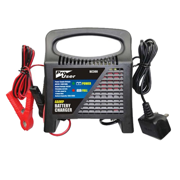 Small Car Battery : Smallest volt battery chargers ebay