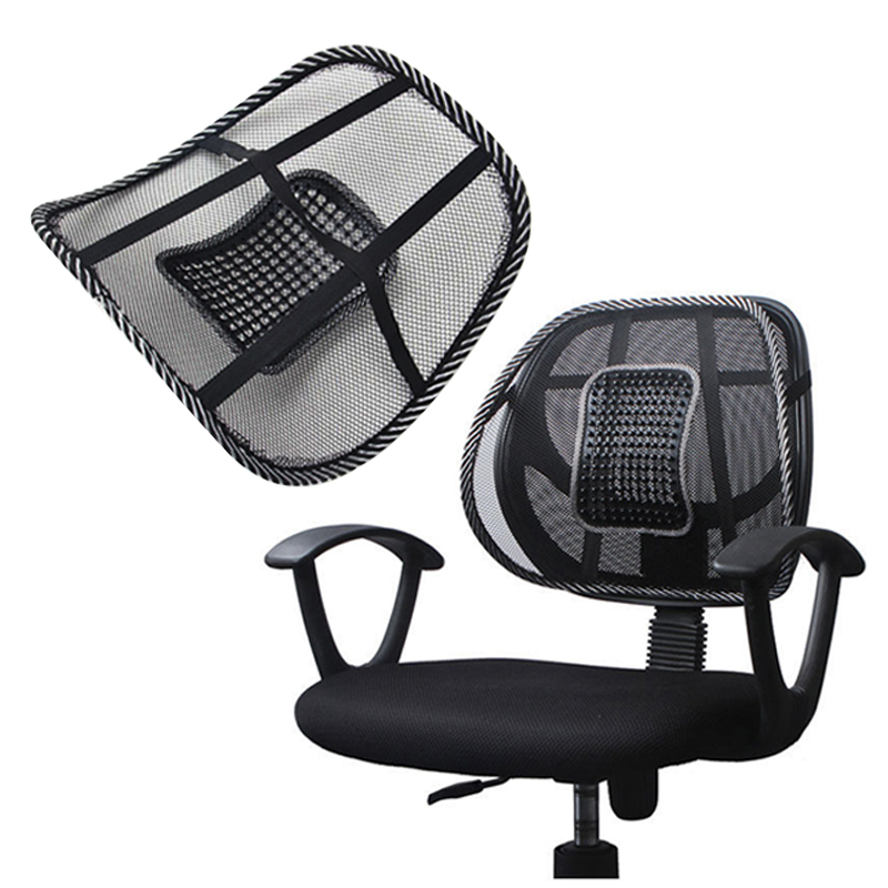 office chair cushion uk 28 images office chair back  : MW 2FINAL from 45.55.155.230 size 800 x 800 jpeg 287kB
