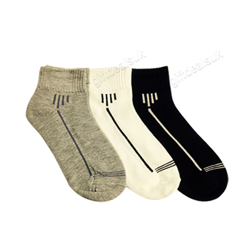 Women's dress socks are perfect for the office or a fun night out. Shop now for fun, colorful, patterned women's dress socks. Women's Dress Socks – boldSOCKS.