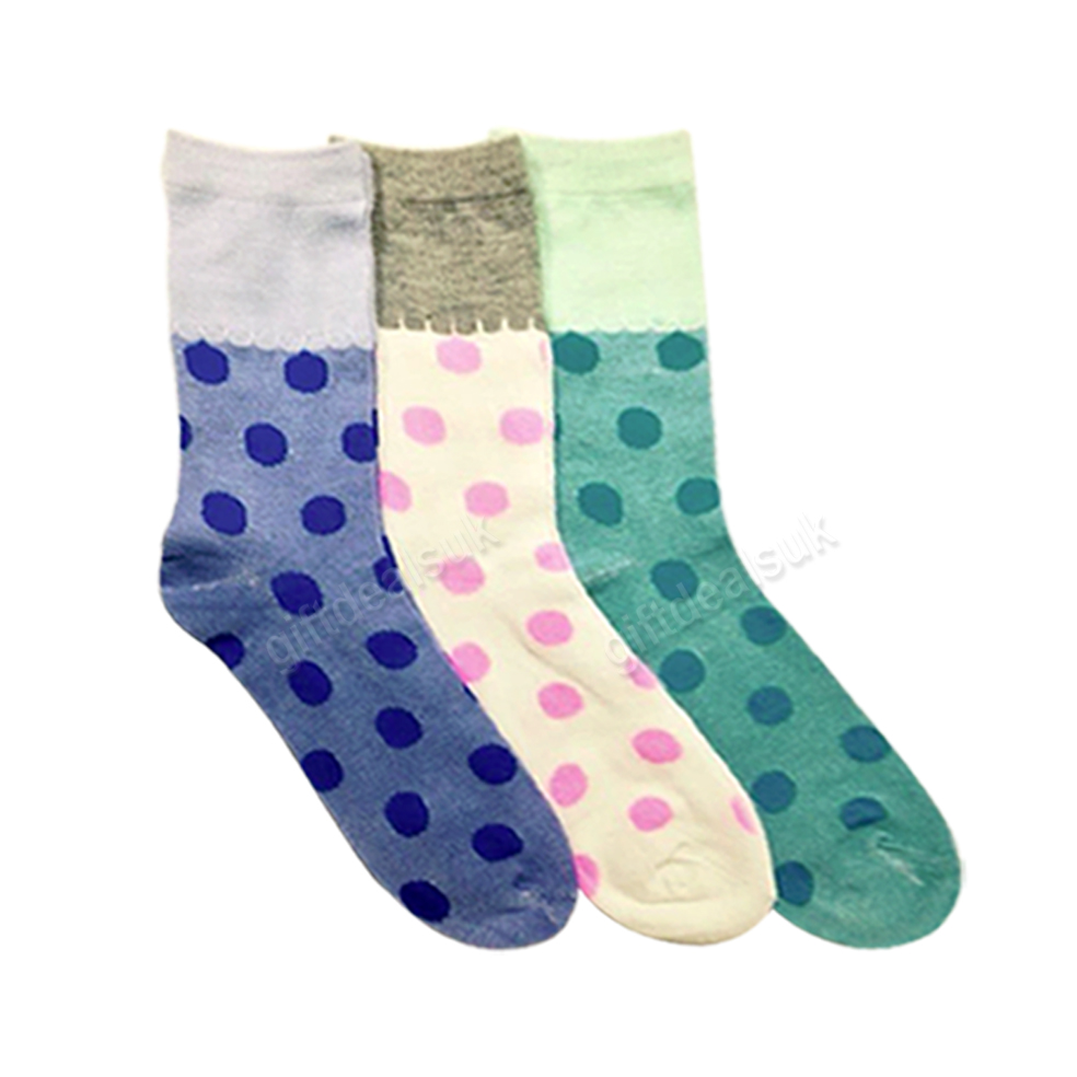 Find great deals on eBay for Womens Designer Socks in Women's Socks. Shop with confidence.